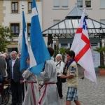 fronleichnam_2012-06-07_09-26-22_0277