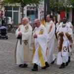 fronleichnam_2012-06-07_09-27-08_0280