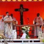 fronleichnam_2012-06-07_09-32-08_0285