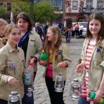 fronleichnam_2012-06-07_09-41-48_0289