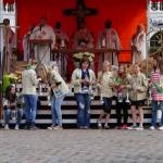 fronleichnam_2012-06-07_09-44-02_0297