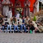 fronleichnam_2012-06-07_09-44-28_0300