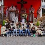 fronleichnam_2012-06-07_09-44-34_0301