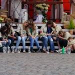 fronleichnam_2012-06-07_09-44-38_0302