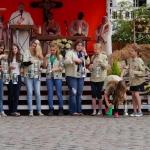 fronleichnam_2012-06-07_09-44-54_0304
