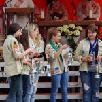 fronleichnam_2012-06-07_09-45-02_0307