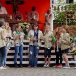 fronleichnam_2012-06-07_09-45-06_0308