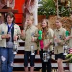 fronleichnam_2012-06-07_09-45-10_0310