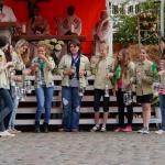 fronleichnam_2012-06-07_09-45-14_0311