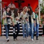 fronleichnam_2012-06-07_09-45-20_0312