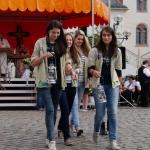 fronleichnam_2012-06-07_09-45-22_0313