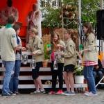 fronleichnam_2012-06-07_09-45-36_0315