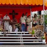 fronleichnam_2012-06-07_09-45-48_0316
