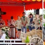 fronleichnam_2012-06-07_09-45-54_0318