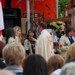 fronleichnam_2012-06-07_09-47-44_0333