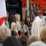 fronleichnam_2012-06-07_09-47-48_0335