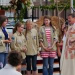fronleichnam_2012-06-07_09-48-08_0340