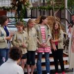 fronleichnam_2012-06-07_09-48-10_0342