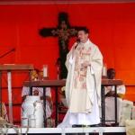 fronleichnam_2012-06-07_09-49-08_0348