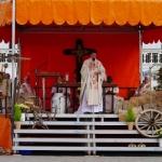 fronleichnam_2012-06-07_09-49-16_0354