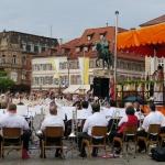 fronleichnam_2012-06-07_09-56-26_0399