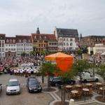 fronleichnam_2012-06-07_09-57-28_0401