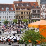 fronleichnam_2012-06-07_09-58-10_0411
