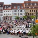 fronleichnam_2012-06-07_09-58-20_0414