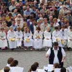 fronleichnam_2012-06-07_09-58-32_0417