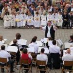 fronleichnam_2012-06-07_09-58-46_0420