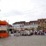 fronleichnam_2012-06-07_10-00-08_0423
