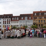 fronleichnam_2012-06-07_10-00-16_0425