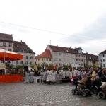 fronleichnam_2012-06-07_10-00-38_0429