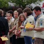 fronleichnam_2012-06-07_10-01-16_0436
