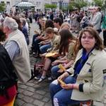 fronleichnam_2012-06-07_10-39-42_0437