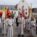 fronleichnam_2012-06-07_10-43-08_0443