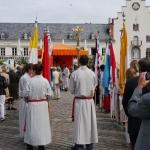 fronleichnam_2012-06-07_10-43-40_0449