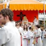 fronleichnam_2012-06-07_10-44-52_0451