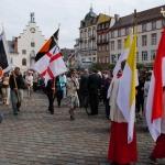 fronleichnam_2012-06-07_10-45-18_0454
