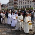fronleichnam_2012-06-07_10-47-30_0457