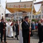 fronleichnam_2012-06-07_10-47-50_0459