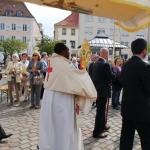 fronleichnam_2012-06-07_10-47-54_0461