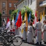 fronleichnam_2012-06-07_11-37-48_0465