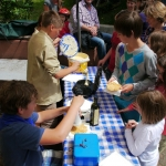 fronleichnam_2012-06-07_12-07-10_0469