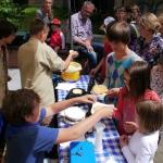 fronleichnam_2012-06-07_12-07-18_0470