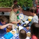 fronleichnam_2012-06-07_12-07-26_0471