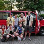 sommerlager_2012-07-01_06-19-22_0388