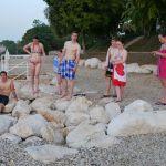 sommerlager_2012-07-01_20-43-42_0563