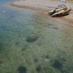 sommerlager_2012-07-03_13-19-48_0840