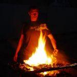 sommerlager_2012-07-04_21-18-46_0504